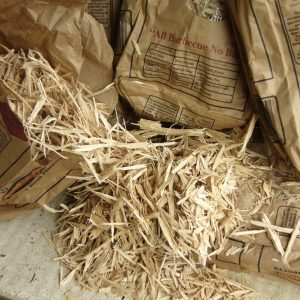 Trucioli (Wood Chips) per affumicatura – MIX di Essenze
